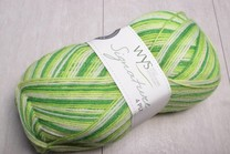 Image of WYS Signature 4 Ply 879 Mojito