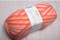 WYS Signature 4 Ply 856 Tequila Sunrise