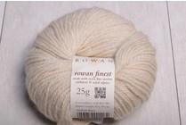 Rowan Finest 59 Rare