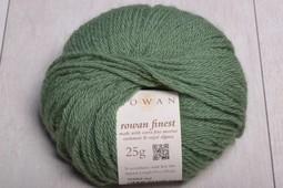 Image of Rowan Finest 64 Joy