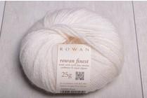 Rowan Finest 66 Pure
