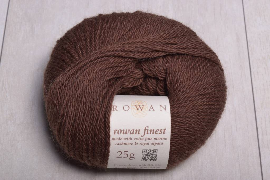 Rowan Finest 70 Glee