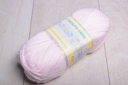 Image of Plymouth Dream Baby DK 103 Pale Pink