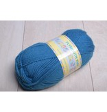 Image of Plymouth Dream Baby DK 146 Caribbean Blue