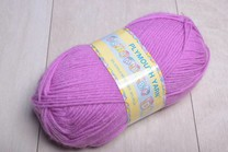 Image of Plymouth Dream Baby DK 147 Candy Pink