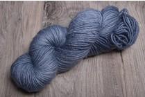 Madelinetosh Tosh Merino Flycatcher Blue