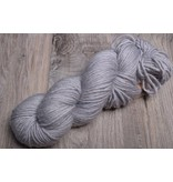 Madelinetosh Tosh Merino Great Grey Owl