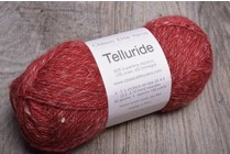 Classic Elite Telluride 2958 Crimson