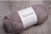 Classic Elite Telluride 2975 Mouse