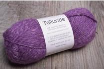 Classic Elite Telluride 2995 Violet