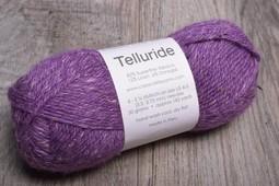 Image of Classic Elite Telluride 2995 Violet