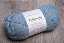 Classic Elite Telluride 2946 Faded Teal