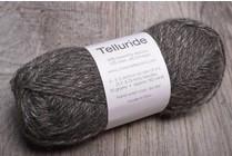 Classic Elite Telluride 2977 Soot
