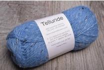 Classic Elite Telluride 2957 Cornflower