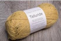 Classic Elite Telluride 2936 Winter Wheat