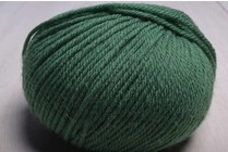 Image of Classic Elite Liberty Wool 7874 Emerald