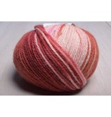 Classic Elite Liberty Wool 7873 Rosy Delight