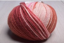 Classic Elite Liberty Wool 7873 Rosy Delight