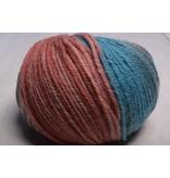 Classic Elite Liberty Wool 78108 Blue Sienna