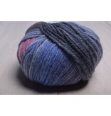 Classic Elite Liberty Wool 78102 Magic Carpet