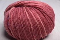 Classic Elite Liberty Wool 78109 Cherry Delight