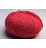 Image of Classic Elite Liberty Wool 7853 Crimson