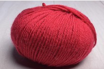 Classic Elite Liberty Wool 7853 Crimson