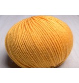 Image of Classic Elite Liberty Wool 7880 Golden Poppy