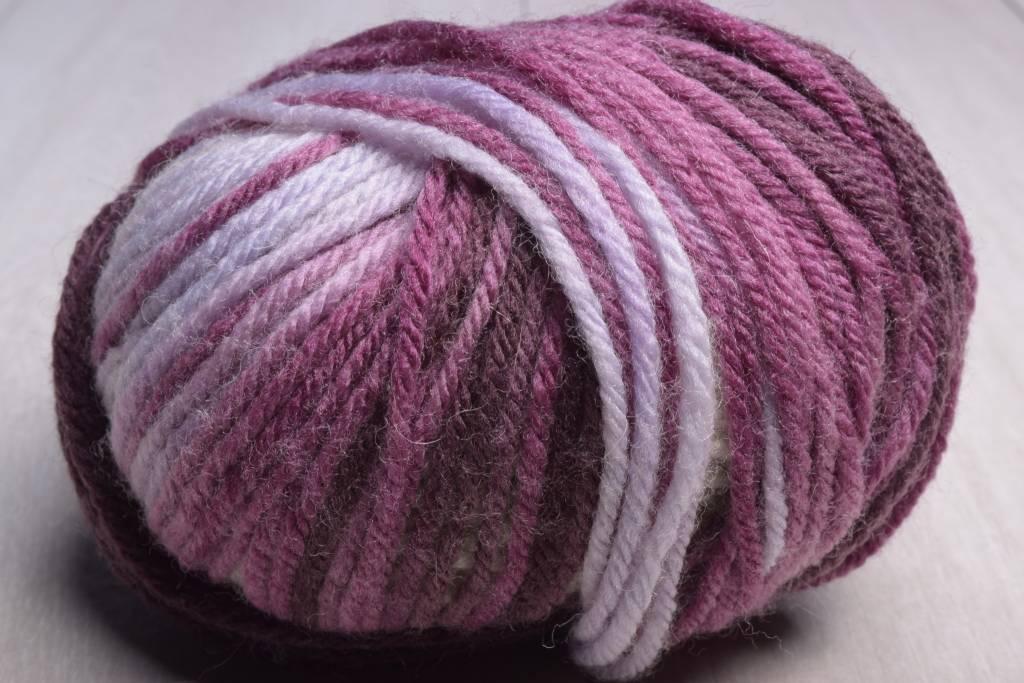 Classic Elite Liberty Wool 7887 Violet