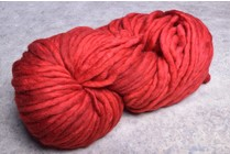 Malabrigo Rasta 116 Ravelry Red