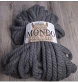 Cascade Mondo 8400 Charcoal