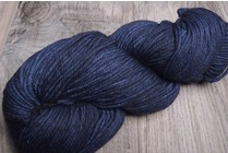 Malabrigo Rios 052 Paris Night