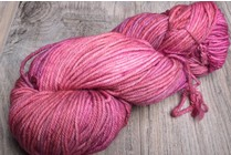 Image of Malabrigo Rios 057 English Rose