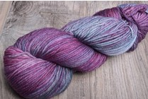 Image of Malabrigo Rios 120 Lotus
