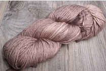 Image of Malabrigo Rios 131 Sand Bank