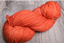 Image of Malabrigo Rios 16 Glazed Carrot