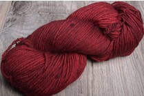 Image of Malabrigo Rios 33 Cereza