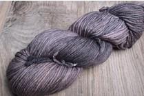 Malabrigo Rios 844 Nimbus Gray