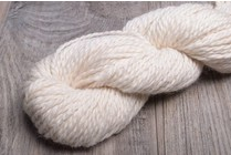 Plymouth Baby Alpaca Worsted 100 Natural