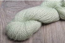 Plymouth Baby Alpaca Worsted 5743 Sea Foam