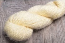 Plymouth Baby Alpaca Worsted 1696 Soft Yellow