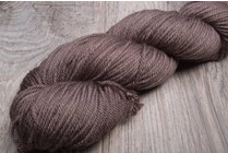 Sweet Georgia Superwash Worsted Bison