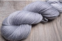 Sweet Georgia Superwash Worsted Silver