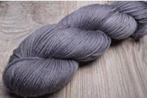 Sweet Georgia Superwash Worsted Slate