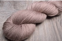 Sweet Georgia Superwash Worsted Tumbled Stone