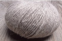 Image of Rowan Hemp Tweed 138 Pumice