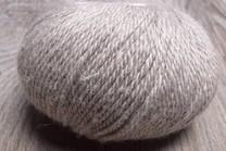 Image of Rowan Hemp Tweed 138 Pumice