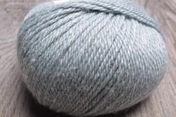 Image of Rowan Hemp Tweed 139 Duck Egg
