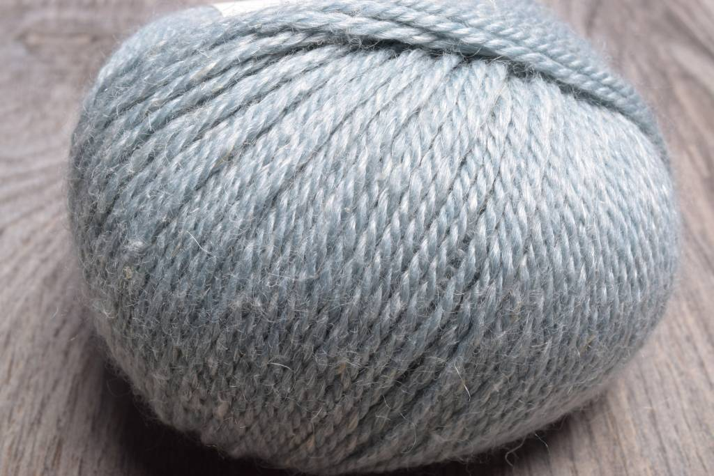 Image of Rowan Hemp Tweed 139 Duck Egg