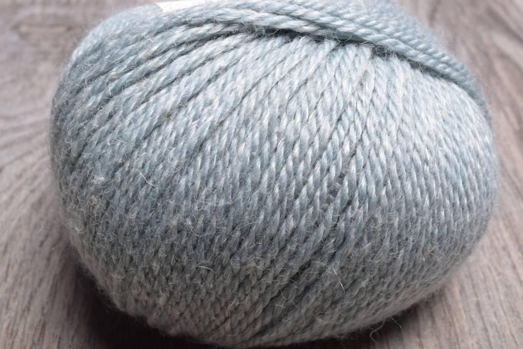 Rowan Hemp Tweed 139 Duck Egg